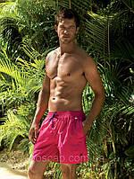 Пляжные шорты David Италия, размер M