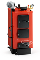 Твердотопливные котлы Altep КТ-2Е 38 кВт, фото 1