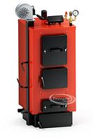 Твердотопливные котлы Altep КТ-2Е 50 кВт, фото 1