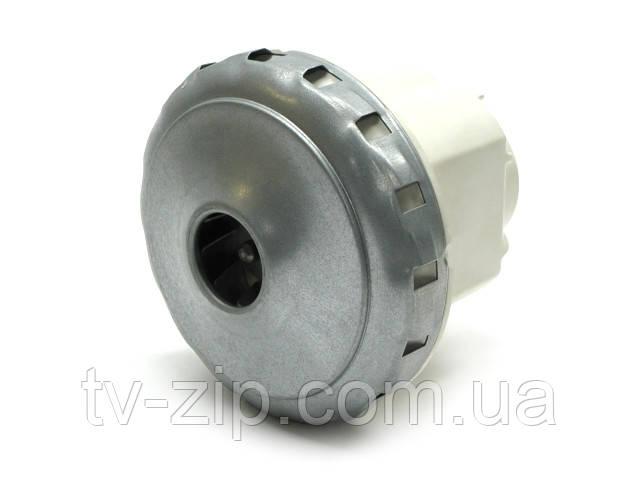 Двигатель мотор для моющего пылесоса Thomas Domel 467.3.403 100368