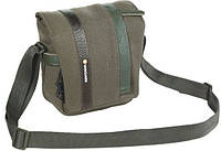 Надежная сумка для фотокамеры и аксессуаров Vanguard VOJO 13GR черный
