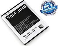 Аккумулятор батарея для Samsung C5212 C3300 E2232 E2121 C3212 E2120 E1282 оригинал