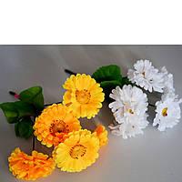 Букет Маргаритка маленький, фото 1