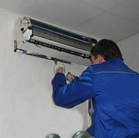 Почему важно менять воздушный фильтр вашего кондиционера?