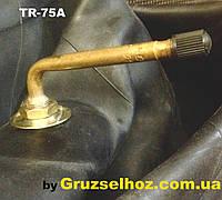 Автокамера 9.00-16 Kabat (Польша) TR-75A