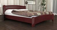 Двуспальная кровать ЛИАНА Люкс