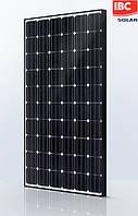 Солнечные модули IBC MonoSol ZX4 300W