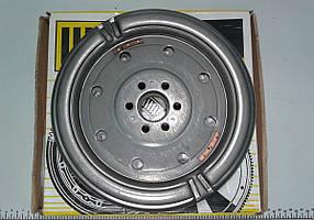 Маховик Фольксваген Кадди / Гольф 5 / Audi A3 / Toledo 1.9 TDi 77 кВт. (TipTronik)2004- LuK 415049109 Германия