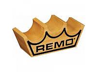Шейкер Remo SRP01600