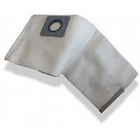 Многоразовый мешок Karcher WD 4.200, WD 5.400, SE 4001, 4002
