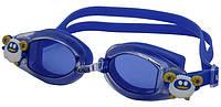 Очки для плавания Volna Uzh Kids, фото 1