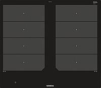 Встраиваемая варочная поверхность Siemens EX601LXC1E