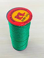 Нить капроновая зелёная (1мм) - 5 метров (товар при заказе от 200 грн)