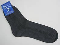Мужские носки ТОП-ТАП - 6.00 грн./пара (гладь, джинсовые), фото 1