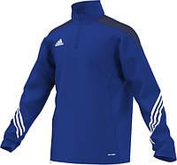 Олимпийка Adidas Sereno 14 F49724