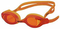 Очки для плавания Volna Merlo AD