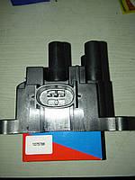 Катушка  зажигания  Escort  OHV 97 --  Fiesta  Focus  988F12029AD / 1075786