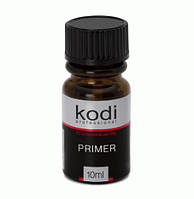"""Кислотный праймер Primer """"Kodi"""" 10мл"""