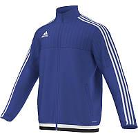 Олимпийка Adidas Tiro15 Training S22317