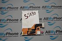 Дисплей для мобильного телефона Samsung S5830 Galaxy Ace
