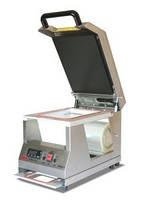 Термоупаковочная машина  ORVED Profi 2