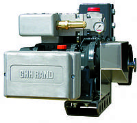 Компрессор для выкачки CG80 GHH Rand