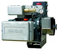 Компрессор для выкачки CG80 GHH Rand , фото 1