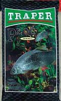 Прикормка рыболовная Traper Sekret Ploch (плотва)