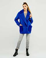 Пальто женское весеннее модное