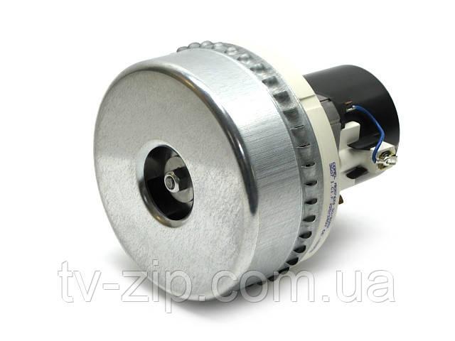 Двигатель мотор для моющего пылесоса Thomas Domel MKM7424 100358