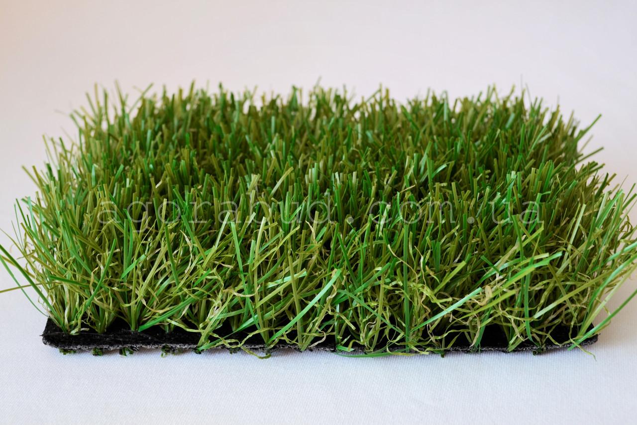 Искусственная трава Orotex Highland 40 мм