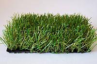 Искусственная трава Orotex Highland 40 мм, фото 1