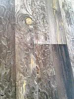 Плитка керамогранит под дерево R Trento GRT 600x150 мм, Доставка по Украине