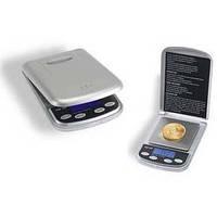 Весы для золота, портативные мини весы AEG SF700 весы для ювелирных изделий, ваги, маленькие, мини