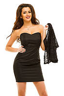 Платье+балеро - AM202