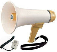 Громкоговорители, Мегафон AMC HH1502 — Микрофоны. Акустика Мегафон. Свет Шоу. Усилитель