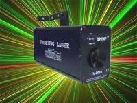 SHINP NE070Firefly лазерная система Лазерная цветомузыка