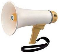 Микрофон, Радиомикрофон AMC HH1501рупор