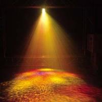 СветоУстановки American Audio Color Expander Световое шоу. Дискотечный светоприбор