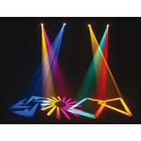 СветоУстановки American Audio Deco FX свет