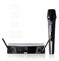 Микрофон, Радиомикрофон AKG WMS 40 Pro Flexx Микрофон беспроводной. Радиосистема