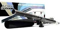 Микрофон, Радиомикрофон AMC Aory AR-320E микрофон для журналиста мікрофон