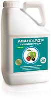 Микроудобрение АВАНГАРД Р Плодовые 5л