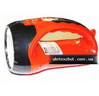 Авто фонари переносные GD LITE LD-507 Автомобильный фонарь, фонарики светодиодные, Авто фонари