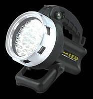 Авто фонари переносные GD LITE GD2619LX-W Автомобильный фонарь, фонари на аккумуляторе, Авто фонари