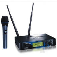 Микрофон, Радиомикрофон JTS US-1000D-Mh-8990