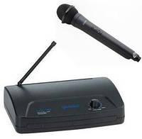 Микрофон, Радиомикрофон Gemini UX-16M радіомікрофон