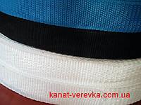 Лента сумочная ( ременная) 2 см., фото 1