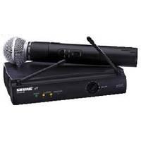 Микрофон, Радиомикрофон SHURE UT4 — Микрофоны., фото 1