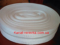 Ременная лента 4 см. 50 м., фото 1